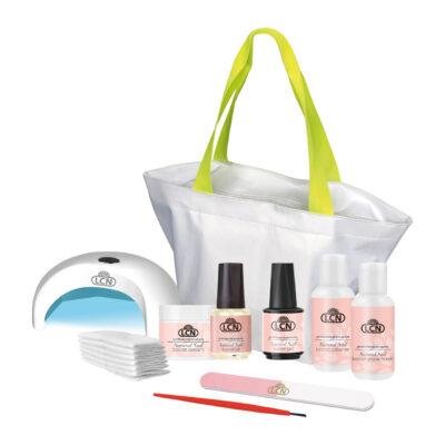 LCN - professionelle Nagelpflege Hand- und Nagelprodukte Fußpflege-Produkte Skin Care