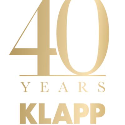 KLAPP COSMETICS - Innovative Gesichts- und Körperpflege Wirkstoff-Kosmetik Anti Aging